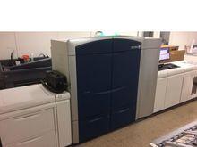2010 Xerox 1000