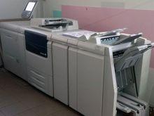 Used 2013 Xerox J75