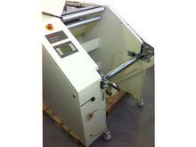 2004 Lasermax / Stralfors UW52C