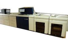 Used 2013 Xerox Nuve