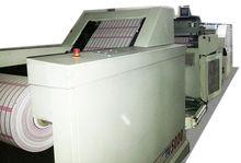 2007 Kodak Versamark VJ1000