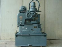 Used GENERATING GEAR