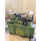 THREAD MILLING MACHINE ZMB (Ita