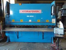 HYDRAPOWER DH-18012