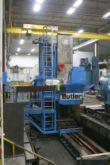 BUTLER LE4000/VC1