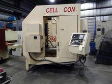 CELL CON