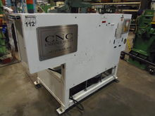 1999 CNC ENHANCEMENTS AUTOBAR 4