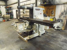 KEARNEY & TRECKER 550-TF20