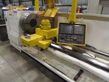 HERCULES SBF 12.25 CNC