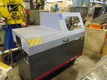 Used MEP COBRA-350AX
