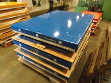 BLUE GIANT HW4001