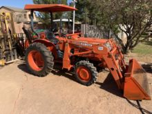 used kubota l2350 tractor for sale machinio Hopper and Joey Wiring Diagrams
