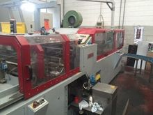 Used Horauf BDM Univ