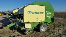 Used 2005 KRONE VARI
