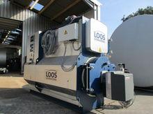 2010 Loos U-MB 460