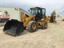 2015 Caterpillar 930M
