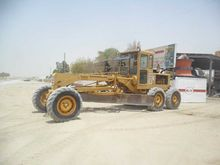 Used 1968 CAT 120 in