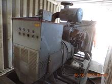 Generator Iveco 1-350