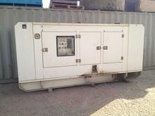 Used 2008 Perkins 20