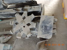 Used STATIC COMPACTI