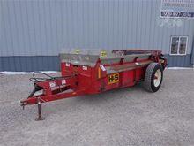 2004 H & S 235