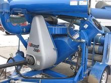 2012 Brandt 7500HP