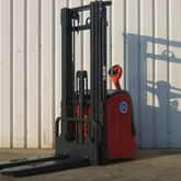 Used LINDE L16 in Va