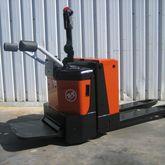 Used 2008 BT LPE200/