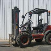 2004 AGRIA TH15.16 (TM15.16)