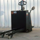 Used MB EPT20-20RASH