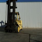 Used 2007 HYSTER S7.
