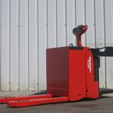 Used 2003 LINDE T20A
