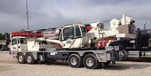 Used 2014 TEREX T780