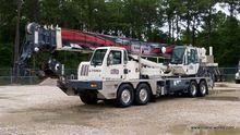 New 2013 TEREX T780