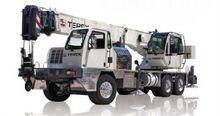 New 2016 TEREX T340-