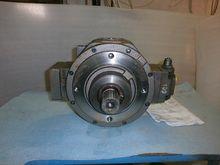 Radial Pump Hydraulic Pump New