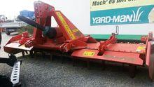 Used 2012 Kuhn HRB30