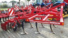 Used 2015 Horsch Ter