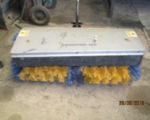 Used Bcs Mower for sale  BCS equipment & more | Machinio