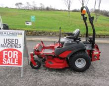 Used Is1500z For Sale Ferris Equipment Amp More Machinio