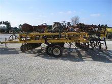 Used LANDOLL 876-30