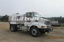 Used 1998 FORD LT851