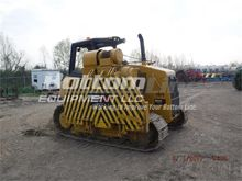 2012 CATERPILLAR PL61