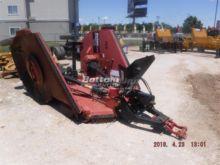 Used Bush Hog Agriculture for sale in Louisiana, USA | Machinio
