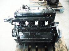Engine : ENGINE MOTORE LAMBORGH