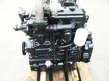 Engine : FIAT AGRI/ENGINE/ MOTO