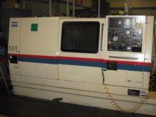 1991 Takisawa TM-20B Turning Ce