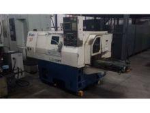 2000 Miyano LZ-01R CNC Turning