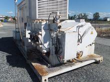 Drilling Equipment : Soilmec 7T
