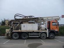 Drilling Equipment : Drilling r